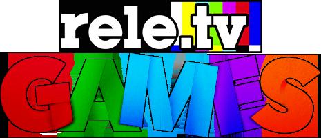 Logo games telewizja interaktywna